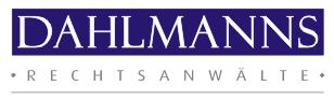 Dahlmanns Rechtsanwälte